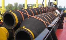 marine hose rental and sale